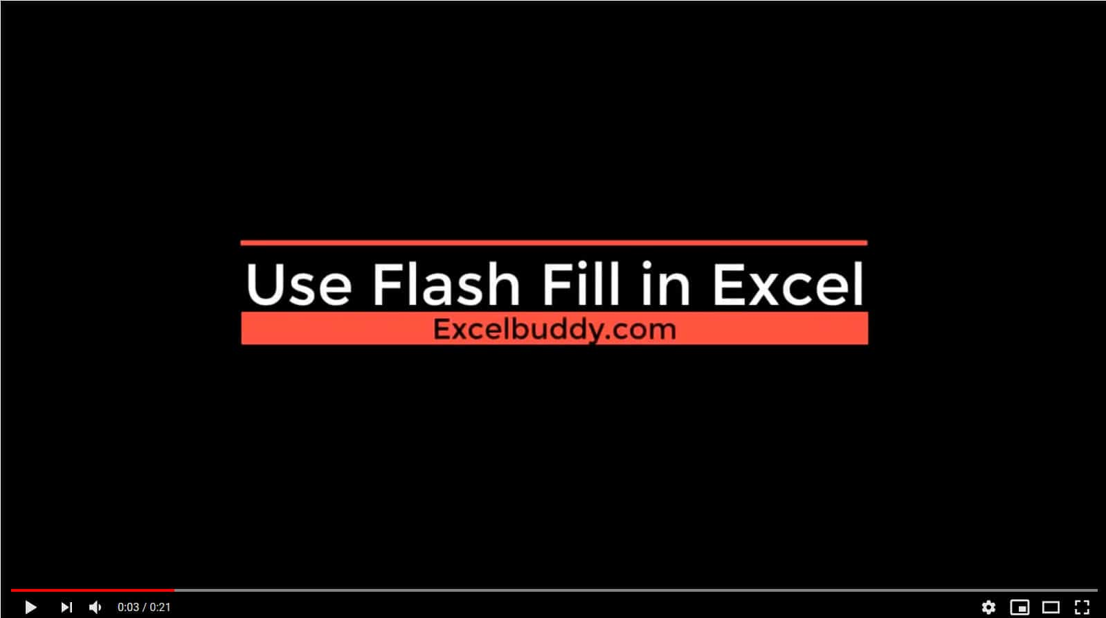 What is the  xlfn. prefix in Excel   Excelbuddy.com